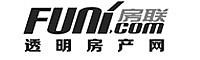 山东专业化济南庆典公司