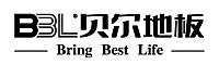 山东庆典公司活动